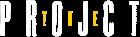 The Projct Logo